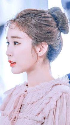 Yoo in na Korean Actresses, Korean Actors, Actors & Actresses, Asian Love, Beautiful Asian Girls, Yoo In Na Fashion, Korean Beauty, Asian Beauty, Cute Korean Girl
