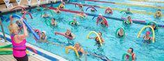 Leppävaara swimming place. Panoraama Leppävaaran uimahallista  Uimahallimaksut Leppävaaran uimahallin kuntosalin vapaaharjoitteluajat Leppävaaran uimahallin terapia-altaan vuorot Hyppyaltaassa onkolme osaa:A on varattu vesijuoksuun. Osa B , hyppytelineet Osa C, ponnahduslauta  Leppävaaran uimahallin ja maauimalan sanakartta (rtf, 62Kt)