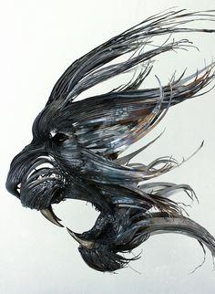 hammered_animal_heads_yilmaz_01