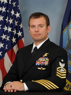 Medal of Honor Recipient Shuns Spotlight - Edward Byers on Monday will receive the military's highest award – the Medal of Honor – for helping rescue an American doctor in Afghanistan in 2012. ~ WATCH VIDEO: Byers recounts the hostage rescue mission in Afghanistan! ~ RADICAL Rational Americans Defending Individual Choice And Liberty