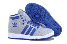 fe3a36a2eea12 45 mejores imágenes de Blue