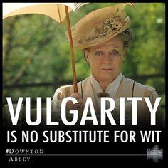 Downton Abbey's photo.