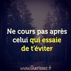 260 mentions J'aime, 0 commentaires - Guerissez (@guerissez.fr) sur Instagram