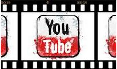 80 Alternatives to Youtube. Videos to be used for the classroom.