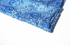 Beaded Sequined Lace Fabric Guipure Lace  XD449-5  https://www.lacekingdom.com/    #guipurelace  #africanlace #cottonlace #cordlace