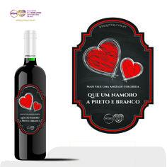 WineGift: label-ref.QUO16 facebook.com/winelovers.com.pt/