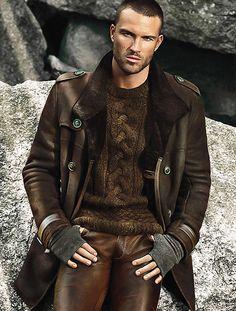 25 Best Leather Jackets For Men  d0e61254a9c