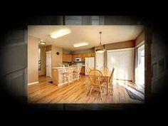 Denver Real Estate - 10604 Belle Creek Boulevard, Henderson, CO 80640