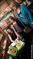 BOOKS: ANGEL BERRY'S LADYBUG LADYBUG Book Signing, Journalism, Ladybug, Berry, Angel, Books, Journaling, Libros, Book