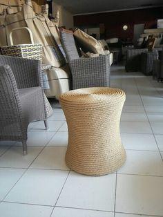 Stool by hegar production cirebon email: pratama.hegar@yahoo.com