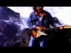 "George Harrison ""This Is Love"" (Remastered)"