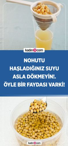 Sağlık – Just another WordPress site Homemade Beauty Products, Natural Medicine, Oatmeal, Stuffed Mushrooms, Wordpress, Remedies, Food And Drink, Health Fitness, About Me Blog