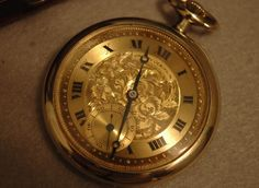 316 Best Pocket Watches Images Watches Pocket Watch Pocket