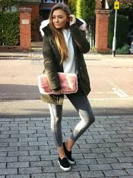 sarah ashcroft style - Google Search