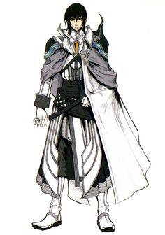 50ebc92b_Final-Fantasy-25th-Ultimania-Cid-Raines.jpg (632×900)