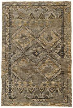 Fußboden Teppich klassisch Carpet Design KABISTAN RUG Größen E103163 Wohndesign