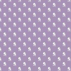 Purple Skulls.jpg wordt weergegeven