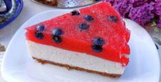 Cheesecake, Desserts, Food, Tailgate Desserts, Deserts, Cheese Cakes, Eten, Postres, Dessert