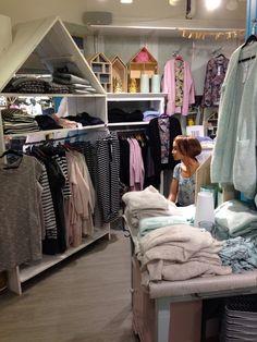 Women, Farmor Ingvarda, shop in Norway❤️