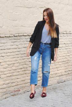 http://www.fashion-south.com/2016/11/velvet-slippers.html?m=0