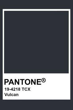 Paleta Pantone, Pantone Tcx, Pantone Swatches, Pantone 2020, Color Swatches, Pantone Colour Palettes, Pantone Color, Pantone Navy, Colour Pallete