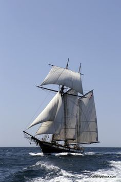 Lynx Tall Ships America Race NJ 2015 BEF
