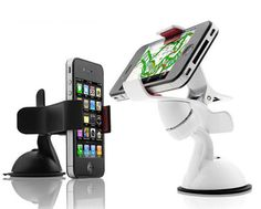 Find More Holders & Stands Information about Universal 360 degree Car Windshield Mount Cell Mobile Phone Holder Bracket Stands for iPhone 5 6 Plus Galaxy Note 2 3 S4 S5 GPS,High Quality phones 4 you uk,China phone cect Suppliers, Cheap s4 blue from Guangzhou Lucky Electronic Ltd.,Co on Aliexpress.com