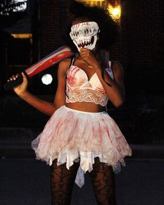 Blonde Halloween Costumes, Native American Halloween Costume, Couple Halloween Costumes For Adults, Pop Culture Halloween Costume, Halloween Outfits, Costumes For Women, Woman Costumes, Couple Costumes, Carnival