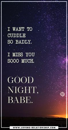 Good Night Message For Him | The Best of Sweet Good Night Messages For Him | Good Night Texts