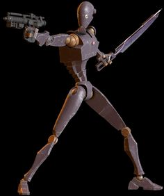 Droides Star Wars, Star Wars Droids, Galactic Republic, Star System, Art Station, Clone Wars, Robots, Starwars, Techno