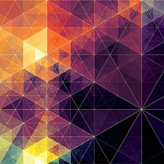 Creative Activities, Inanimate, Ghostly, Store, and Gilmore image ideas & inspiration on Designspiration Geometric Patterns, Geometric Designs, Abstract Pattern, Textures Patterns, Geometric Shapes, Art And Illustration, Web Design, Design Poster, Graphic Design Inspiration
