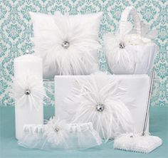 This ring pillow set perfect for wedding party. 1 x Garter. Note: The ground color of Ivory ring pillow is beige, the others are white. 1 x Flower Basket. 1 x Guest book. 1 x Ring Pillow. Sparking double heart buckle design to tie the ring. Luxury Wedding, Diy Wedding, Wedding Ceremony, Dream Wedding, Wedding Day, Wedding Favors, Party Favors, Wedding 2015, Elegant Wedding