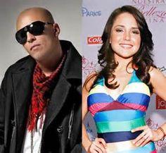 Esposa de Alexis (Alexis y Fido) sufre accidente en un implante de su ...