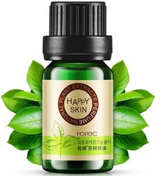 Pure Natural Essential Oils Anti-Aging Anti-acne and Face Care Massage SPA Aroma #Unbranded