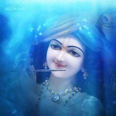 Krishna Avatar, Radha Krishna Holi, Krishna Flute, Krishna Lila, Krishna Statue, Radha Krishna Images, Cute Krishna, Lord Krishna Images, Krishna Pictures
