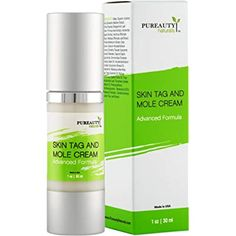 Buy KING BIO HOMEOPATHIC SKIN TAG REMOVER, .5 FZ Online at Low Prices in India - Amazon.in Mole Removal Cream, Tag Remover, Skin Tag, Natural Solutions, Natural Skin, Personal Care, King, India, Tags