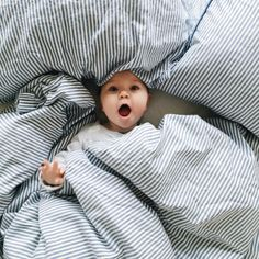 Image about baby in Children by Gab Coconut on We Heart It So Cute Baby, Baby Kind, Cute Kids, Cute Babies, Little People, Little Ones, Foto Baby, Baby Fever, Baby Pictures