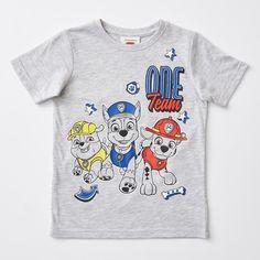 Portillos Hot Dog 100/% Cotton Toddler Baby Boys Girls Kids Short Sleeve T Shirt Top Tee Clothes 2-6 T