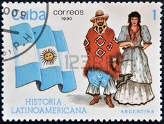 Images similaires à 12757505 A stamp printed in Germany, is dedicated to Traditional Costumes, shows Oberndorf, Bavaria Postage Stamp Art, Argentine, Stamp Printing, You Are The World, Where The Heart Is, Folklore, South America, Herb, Decoupage