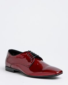 HUGO Everrio 615 Derby rot € 259,99