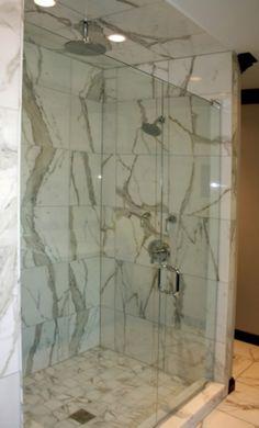 Tile Shower Designs | ... shower ideas tile shower designs shower designs shower tile designs