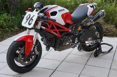 monster race bike.jpg;