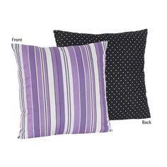 kaylee-stripe-and-dot-print-throw-pillow-by-jojo-designs