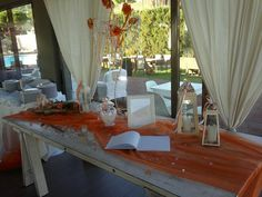ANIMA CLUB στο www.GamosPortal.gr #deksiosi #ktimata gamou #κτήματα γάμου
