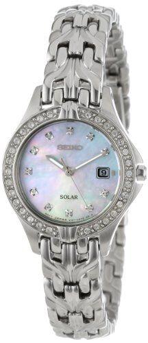 Seiko Women's SUT083 Excelsior Solar Swarovski Crystals Japanese Quartz Watch Seiko,http://www.amazon.com/dp/B00B7FXTL4/ref=cm_sw_r_pi_dp_JeMJsb0SYAWFFVJ9