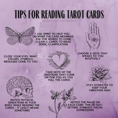 Spiritual Journals, Tarot Astrology, Wiccan Spell Book, Grimoire Book, Card Reading, Spell Book, Meditation, Witchcraft, Learning Tarot Cards