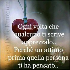 Motivational Quotes, Inspirational Quotes, Italian Quotes, Desiderata, Beautiful Day, Life Quotes, Qoutes, Thoughts, Feelings