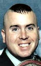 Army 1SG Shawn C. Dostie 32, of Granite City, Illinois. Died December 30, 2005, serving during Operation Iraqi Freedom. Assigned to 2nd Battalion, 502nd Infantry Regiment, 2nd Brigade Combat Team, 101st Airborne Division, Fort Campbell, Kentucky. Died of injuries sustained when an improvised explosive device detonated near his vehicle during combat patrol operations in Baghdad, Iraq.