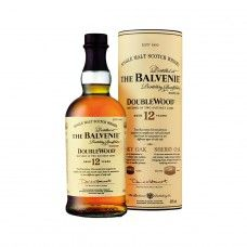 White Walker, Whisky Shop, Irish Whiskey, Whiskey Bottle, Drinks, Wood, Drinking, Beverages, Drink