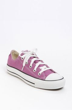 Converse Chuck Taylor® Low Sneaker (Women) available at Nordstrom  Converseskor 10b8b2272e